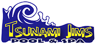Tsunami Jims Pool & Spa